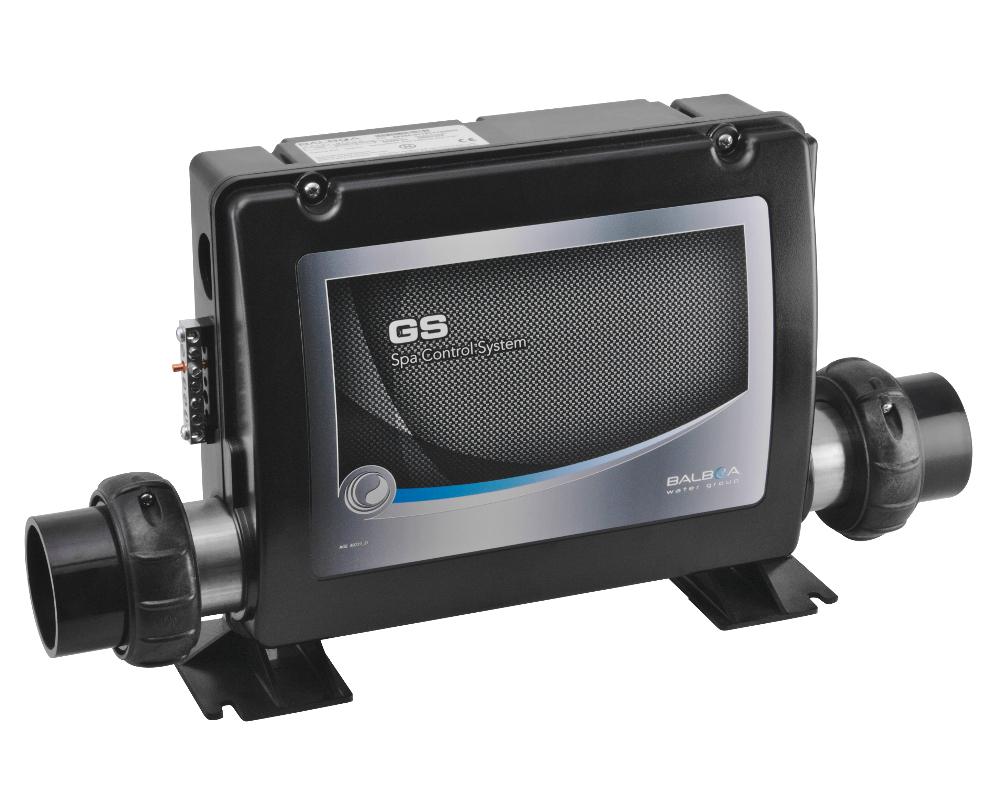 Systeme-de-controle-Balboa-GS-1