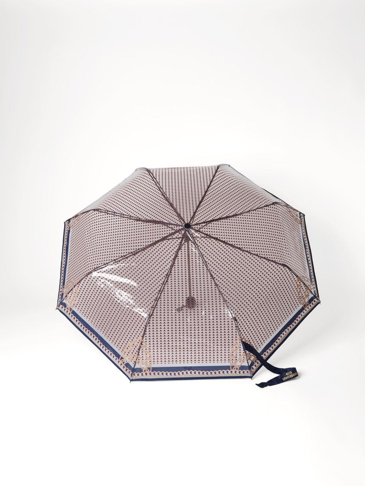 Parapluie Petrel