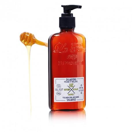 shampoing-volume-brillance-bio-made-in-france
