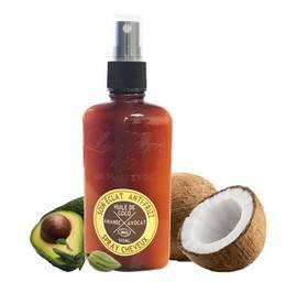 produit-23885-soin-eclat-anti-frizz-spray-cheveux-100-ml.jpg.270x266_q70_background-#ffffff