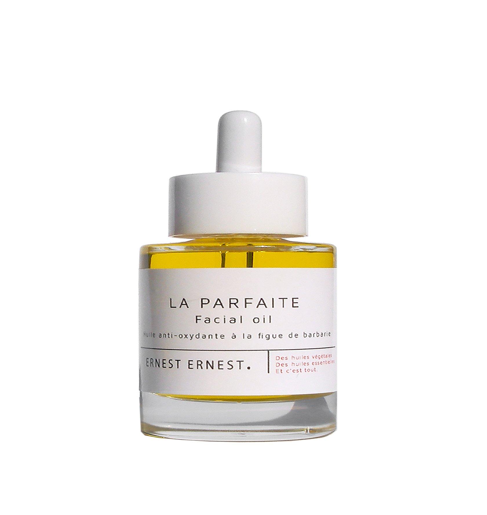 Sérum Anti-Oxydant LA PARFAITE