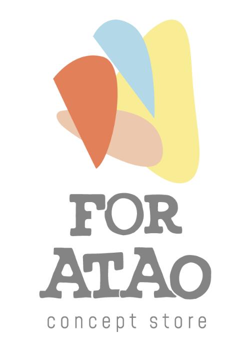 For Atao