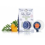 masque-visage-peeling-bio-made-in-france