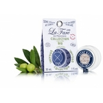 creme-mains-sublimes-bio-made-in-france