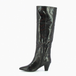 xbottes-serpent-noires-a-talon-cubain.jpg.pagespeed.ic.snAvDY5Y37