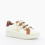xbaskets-eclair-blanches-a-scratchs-or.jpg.pagespeed.ic.cdWT3u0YJp