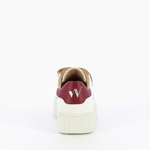 xbaskets-eclair-blanches-a-scratchs-or.jpg.pagespeed.ic.TVJzyTDV7e