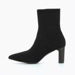 bottines-chaussettes-en-maille-noire-1