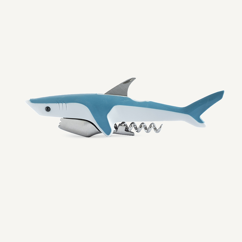 Limonadier requin