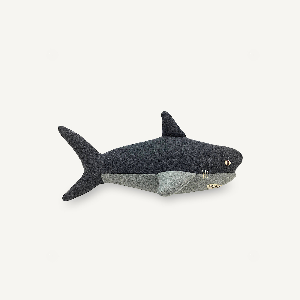 Ben le requin small