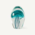 meduse-sulfure-bleu-canard-moyenne