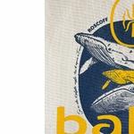 sac-baleine-balen-roscoff
