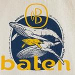 sac-baleines-coton