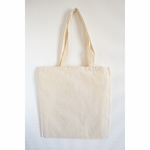 tote-bag-plastique-recycle