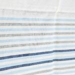 fouta-bretagne-bleu-coton