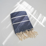fouta-balen-design-chevron-bleu