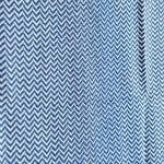 fouta-design-bleu-marine