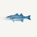 manche-à-air-poisson-jardin