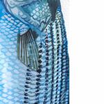 manche-à-air-poisson