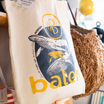 tote-bag-recycle-balen-roscoff