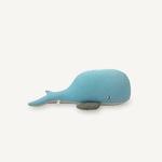 decoration-chambre-enfant-baleine-laine