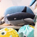 decoration-enfant-requin-monde-marin