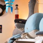 decoration-marine-chambre