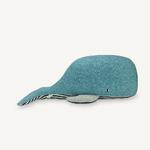 emma-deco-chambre-enfant-baleine