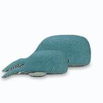 deco-baleine-laine-design