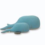 jo-deco-baleine-pour-enfant