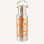thermos-inox-balen-orange