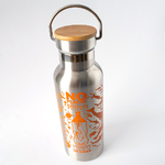 thermos-inox-orange