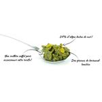 pesto-vert-cuillere