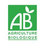 logo-bio-algues