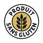 logo-sans-gluten