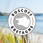 logo-roscoff-bord-a-bord