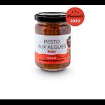 pesto-aux-algues-et-tomate-vegan