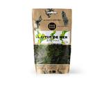 algue-laitue-de-mer-sec-bio