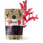 algue-dulse-deshydratee-bio-bretonne