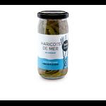 haricots-mer-page-produit