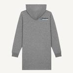 hoodie-robe-femme-bio