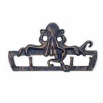 porte-manteau-pirate-pieuvre