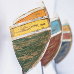 deco-coque-de-bateau