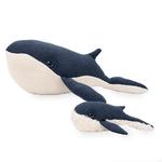 peluche-baleine-enfant-bleue