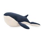 grande-peluche-baleine-stuffed