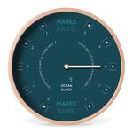 horloge-a-maree-storm-ocean-clock