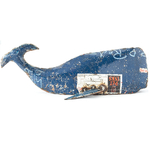 decoration-baleine-metal-recycle