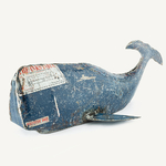 decoration-grande-baleine-metal