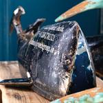 deco-cachalot-metal-bleu
