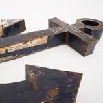 deco-marine-metal-design